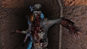 christopher-brookmyres-bedlam-screenshot-3