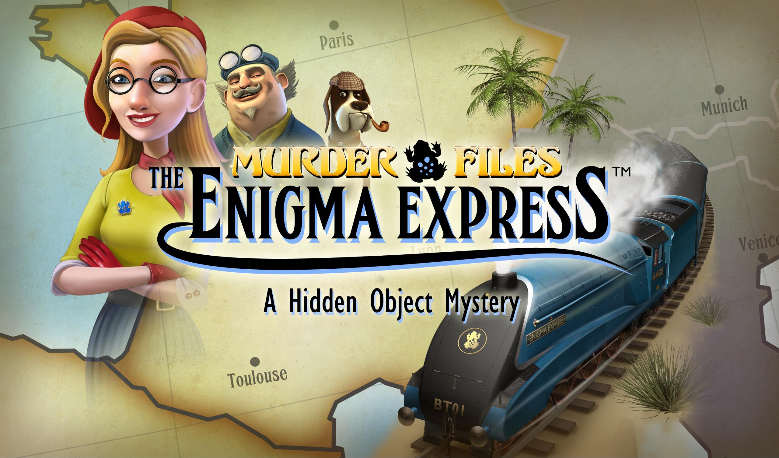 EnigmaExpress_Google10_Title_eng_v2