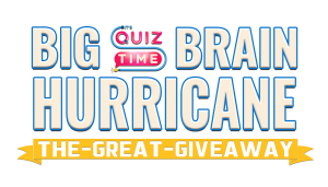 BigBrainHurricane_Logo_Final